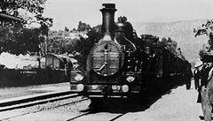 VIDEO: Příjezd vlaku. Fanoušek digitálně zmodernizoval jeden z nejstarších světových filmů