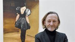 Zranitelnost civilizace očima dvou umělců. Rudolfinum vystavuje díla Borremanse a Claerbouta