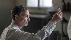 Úspěch pro český film.  Festival v Telluride zařadil do svého programu Šarlatána Agniezsky Hollandové