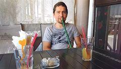 Žalobce zastavil stíhání Andreje Babiše mladšího. Trestný čin v kauze Čapí hnízdo se neprokázal
