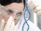 Čeští vědci převzali ocenění za poznání nádorů i za dílo Bohuslava Martinů