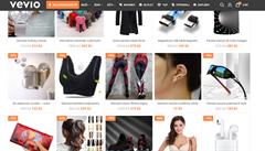 Po stovkách stížností e-shop Vevio končí kvůli 'mediální kampani'. Lidé marně čekají na vrácení peněz