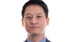 Novým prezidentem společnosti Hyundai Motor Czech je Sun Yong Hwang
