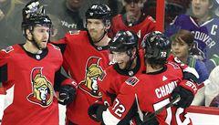 Pozitivní testy před startem přípravných kempů. NHL odhalila 43 nakažených hráčů