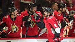 NHL má plán na restart. Hrát by se mohlo od 1. srpna v Torontu a Edmontonu