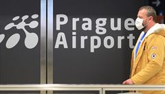 Několik nemocnic v Česku a Letiště Praha čelilo kybernetickým útokům