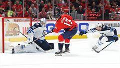 Znovu s těmi nejlepšími. Hráči NHL se díky nové kolektivní smlouvě vrátí na olympiádu