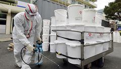 Koronavirus se může nejspíš znovu aktivovat v těle již vyléčeného pacienta, tvrdí korejští experti. Mají 51 případů