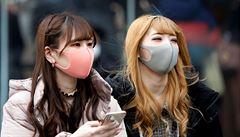 Japonsko schválilo zpřísnění covidových zákonů. Za odmítnutí hospitalizace může lidem hrozit až rok vězení