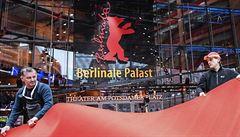 Začíná filmový festival Berlinale, kvůli pandemii je digitální