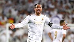 VIDEO: Jak trénovat podle světových hvězd? Co dělají Ramos, Dybala nebo Vonnová?