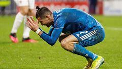 UEFA připustila, že některé domácí soutěže se nemusí ve zvláštních případech dohrát