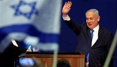 Izraelský nejvyšší soud jedná kvůli obžalobě z korupce o osudu Netanjahua coby premiéra