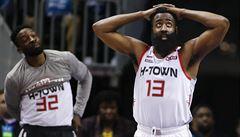 Komplikace před restartem NBA. Koronavirem je nakaženo pět procent hráčů, včetně Jokiče
