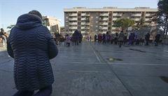 Itálie hlásí přes 10 tisíc nakažených koronavirem, počet obětí stoupl na 631