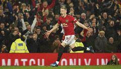 Termín už má i Anglický pohár. FA Cup vyvrcholí 1. srpna, finále by se mohlo konat ve Wembley