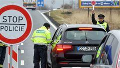 PŘEHLEDNĚ: Které evropské země otevírají své hranice a s čím musejí Češi při cestování počítat