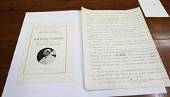 'Nebojíme se historie.' Vatikán zveřejní dokumenty z doby kontroverzního papeže Pia XII.