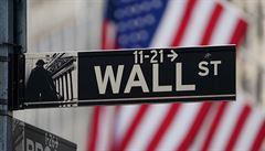 Nabídka akcií Snowflake je rekordní. Firma na burze získala přes tři miliardy dolarů