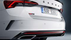 Prodej aut v EU klesl v dubnu kvůli koronaviru o tři čtvrtiny. V Česku se snížil o 53 procent