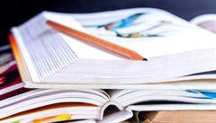 Nakladatelství Fraus nabízí zdarma všechny elektronické učebnice