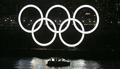 SLEDUJEME: Koronavirus omezuje sport po celém světě. Nebude EURO, MS v hokeji ani olympiáda