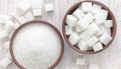 Nebezpečný cukr? Je to droga, která ničí organismus, říká expertka na výživu