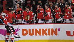 Co dál s NHL? Hráči přichází s návrhy, vedení soutěže zatím vyčkává