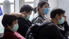 Pandemie jako hrozba pro globální cestovní ruch: padesát milionů pracovních míst je v ohrožení
