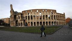 Itálie hlásí přes 15 tisíc nakažených koronavirem a přes tisíc obětí. Více jak tisíc pacientů se už však vyléčilo