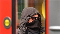 Do pražské MHD jen se zakrytím úst a nosu. Nařízení platí od úterní půlnoci