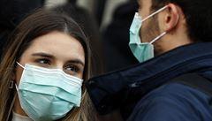 Pandemický sex v Británii? V každé části platí jiná pravidla, Velšané mohou mít 'rozšířenou domácnost'