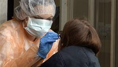 V pražských nemocnicích pracuje 150 mediků, na pomoc s koronavirem nastoupí další desítky