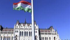 Maďarsko: Stát hodlá finančně pomoci rodinám s dětmi