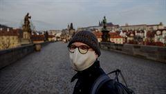 V Evropě se leckde uvolní režim a Česko nebude výjimkou. Volkswagen vyhlíží verdikt soudu