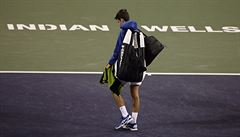 Další nakažený od tenisu. Koronavirus tam chytil i Djokovičův kouč Ivaniševič