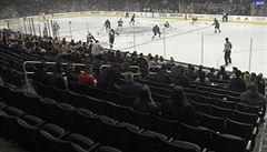 Přísné podmínky pro dohrání NHL. Hráči se nesmí dotýkat tváří, pro odchod z hotelu potřebují povolení