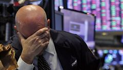 MACHÁČEK: Šance na to, aby se ekonomie vykoupila z hříchů
