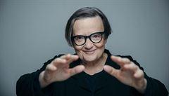 Češi jsou dost egocentričtí, v kulturní oblasti by mohli od Poláků hodně čerpat, říká režisérka Hollandová