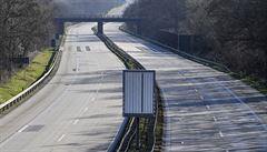 K uzavření hranic přistupuje i Německo. Omezené budou přechody s Francií, Rakouskem a Švýcarskem