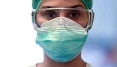V Itálii stoupl počet nakažených na 70 tisíc. Koronaviru podlehlo 6820 pacientů