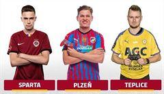 Videohrami za dobrým účelem. Nejlepší čeští FIFA hráči se zúčastní charitativního turnaje na boj proti koronaviru