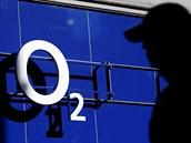 Společnosti O2 stoupl v pololetí čistý zisk na 2,6 miliardy korun. Meziročně si tak operátor polepšil o 2,8 procenta