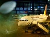 Lufthansa ukončí provoz Germanwings a zmenší flotilu. Podle firmy potrvá roky, než se odvětví z krize dostane