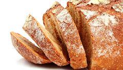 Upečte si vlastní kváskový chleba. Poradíme vám, jak na to