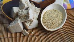 Velikonoční pečení. Návod na výrobu droždí, kvásku i nejlepší recepty na chleba