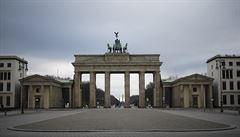 Rusko je v Německu stejně aktivní jako během studené války, prohlásil šéf německé kontrarozvědky