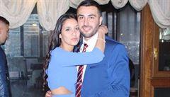 Ital uškrtil svou partnerku studující medicínu, myslel si, že ho nakazila koronavirem. Testy to vyvrátily