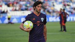 Kopal za Real Madrid, teď chce všeuměl Granero umělou inteligencí porazit koronavirus