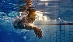 Plavci si počkají o rok déle na MS v Japonsku, FINA jej odložila kvůli olympiádě